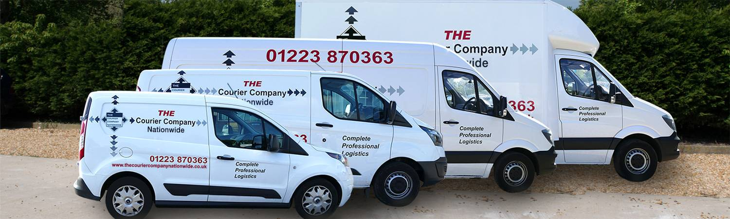courier-vehicles-cambridge-uk